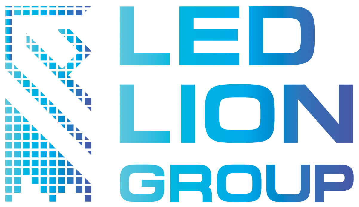LED Lion Group
